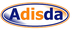ADISDA SL